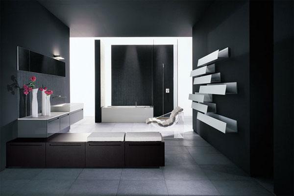 déco-salle-de-bain3