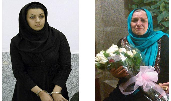 iran-société-mère-fille