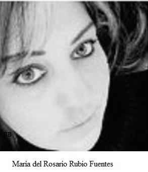 maria blogger bb2014