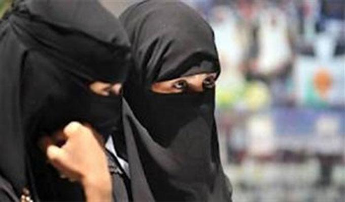 nikab-femme-jihad