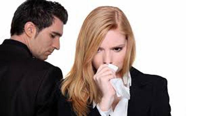 santé-grippe-rhume-homme-femme
