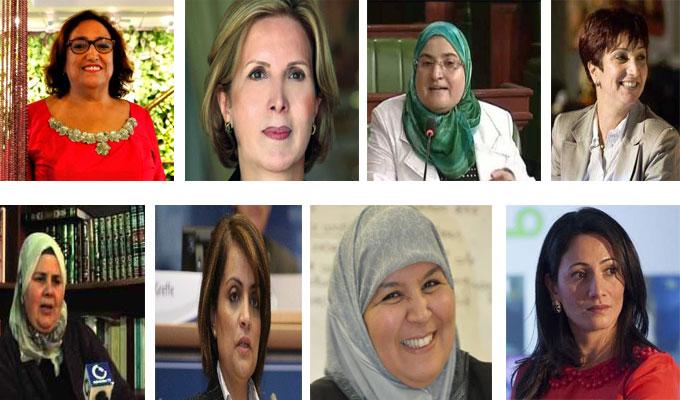 société-politique-élection-femmes