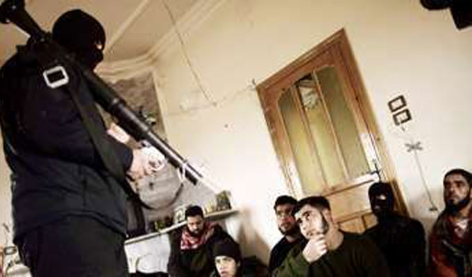 société-terroriste-djhad-jihed