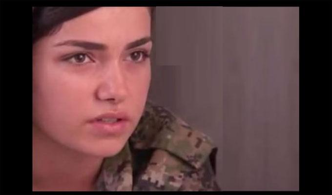soldat-femme-iraq