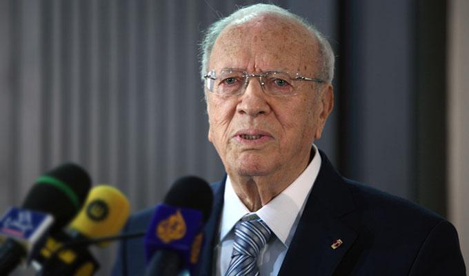 Beji-Caid-Essebsi