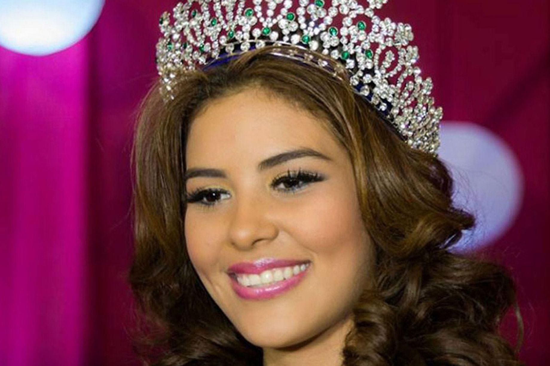 Miss-Honduras-Maria-Jose-Alvarado