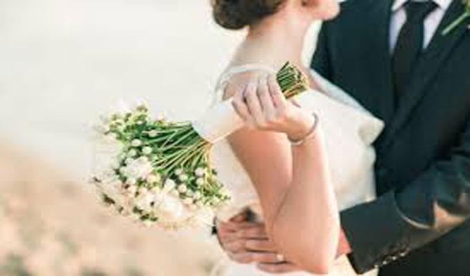 mariage-société-psyco