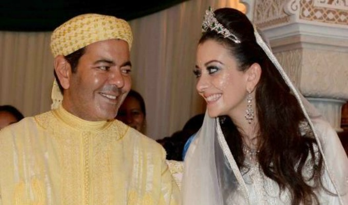 princesse-du-maroc