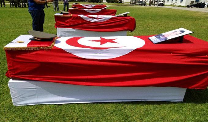 société-tunisie-soldat-mort