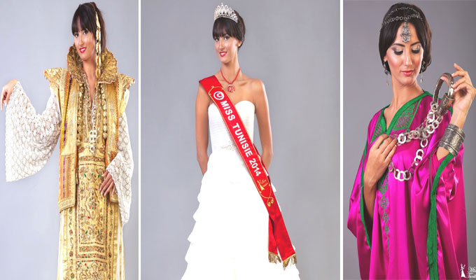 Miss-Tunisie-2014