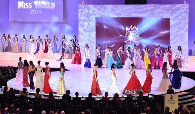 beauté-miss-world-concours