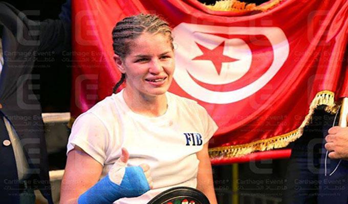 boxe-sport
