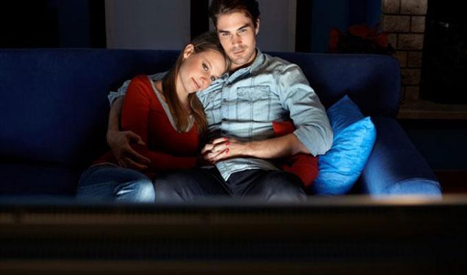 couple-télé