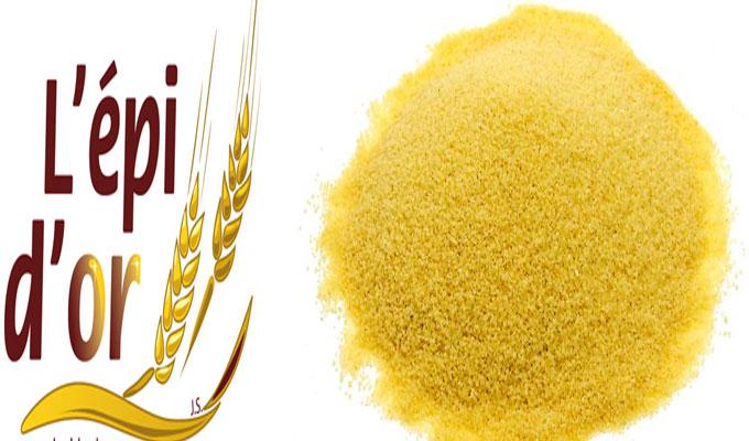 couscous-épi-d'or