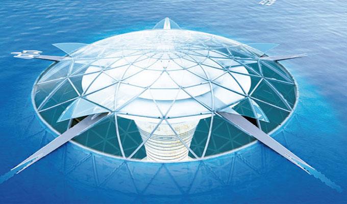 deco-the-spiral-ocean-