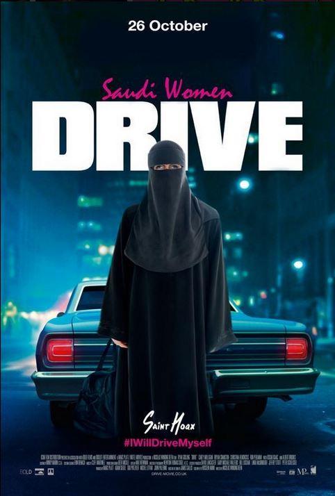drive_women_saudi