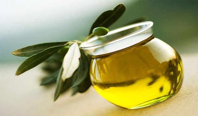 huile-d'olives