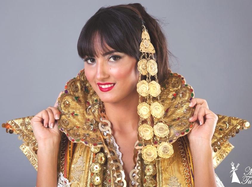 miss_tunisie_2014-wahiba_