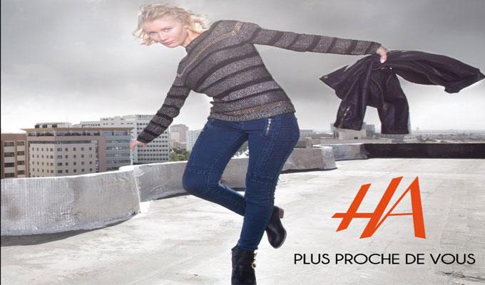 mode-HA