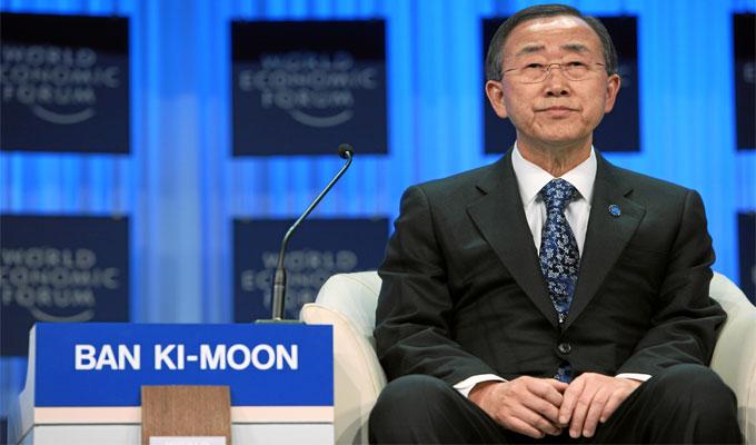 société-banki-moon