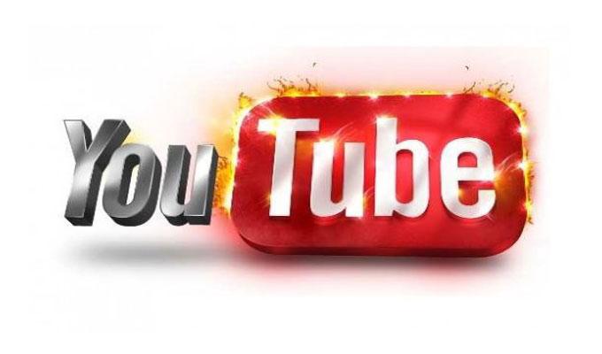 vidéo-youtube
