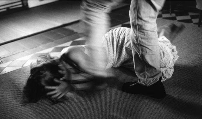 violence-domestique-famille-société