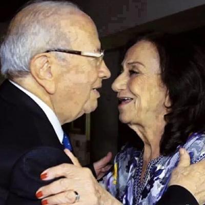Beji-Caid-Essebsi-et-son-epouse-2