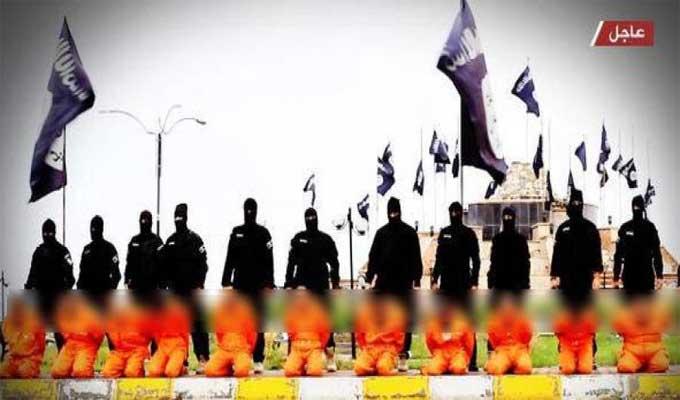 DAECH-islam-irak