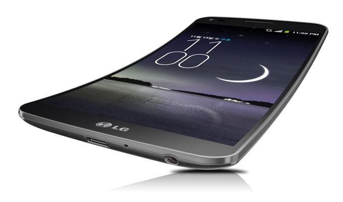 LG-flex2-&jpg