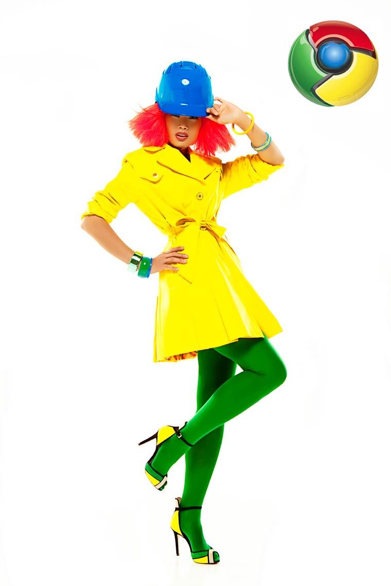 Viktorija-Pashuta-Internet-Fashion-12