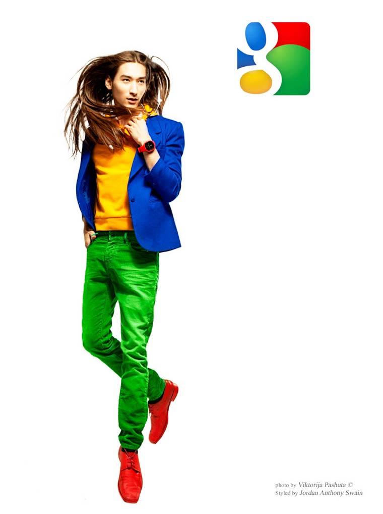 Viktorija-Pashuta-Internet-Fashion-3
