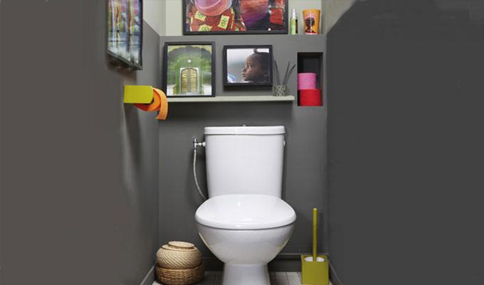 astuce comment d boucher vos toilettes sans un d bouche toilette. Black Bedroom Furniture Sets. Home Design Ideas