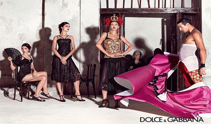 mode-DG-publicité