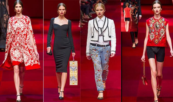 mode-fashion-DG