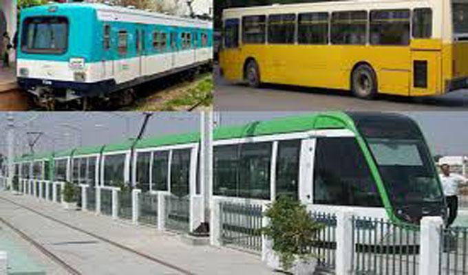 société-transport-bus-train-tunisie