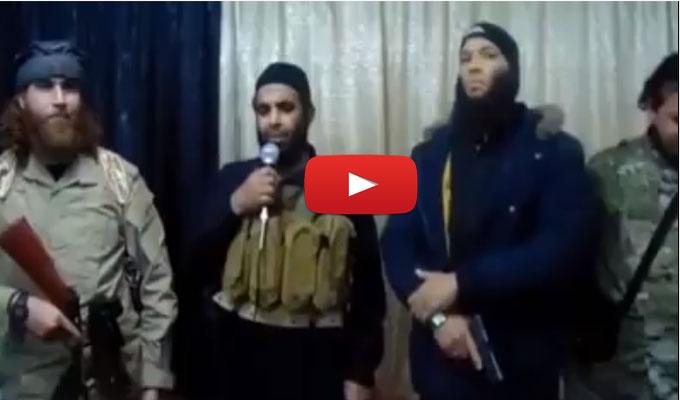 terroriste-vidéo
