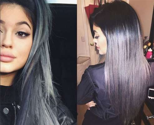 1_KylieJenner