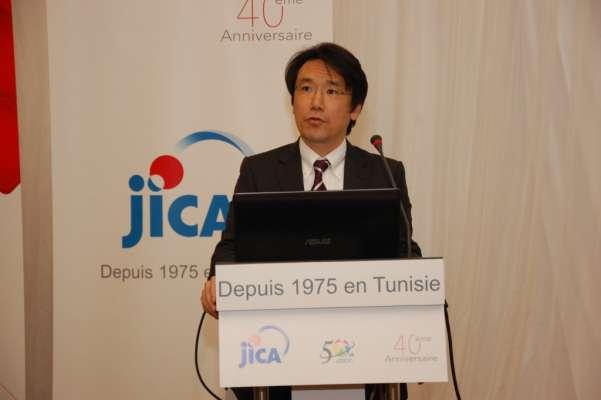 JICA03