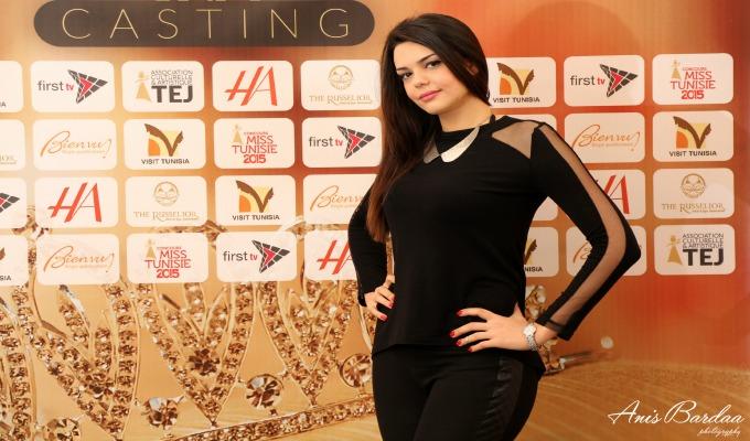 Miss-Tunisie-2015-Sfax-casting