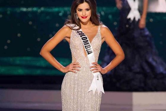 Señorita-Colombia-Paulina-Vega-entre-las-Cinco-favoritas-a-Miss-universo-2015