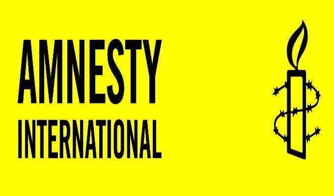 société-amnesty-di