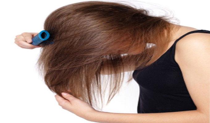 beauté-cheveux