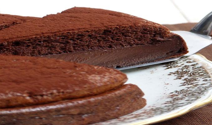 cuisine-gateaux-chocolat
