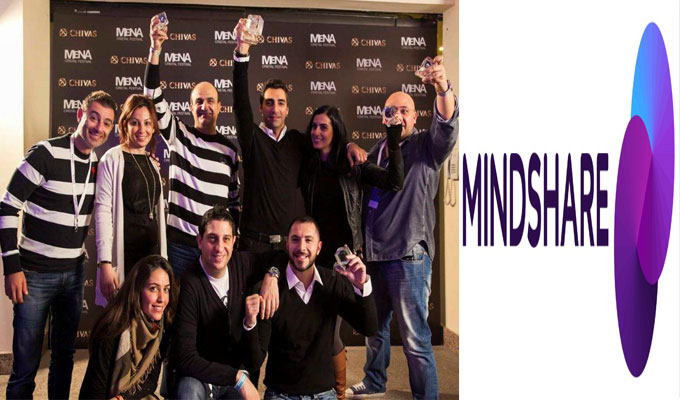 culture--Mindshare-MENA