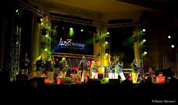 culture-jazz-carthage