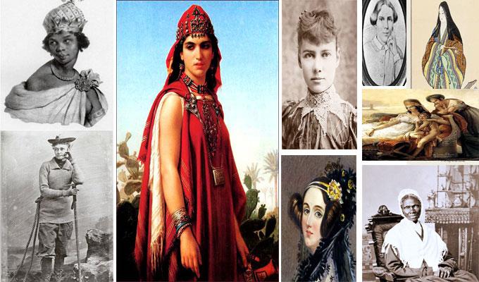société-femmes-histoire-invention