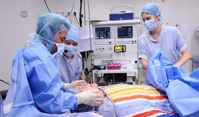 santé-chirurgie-hypnose