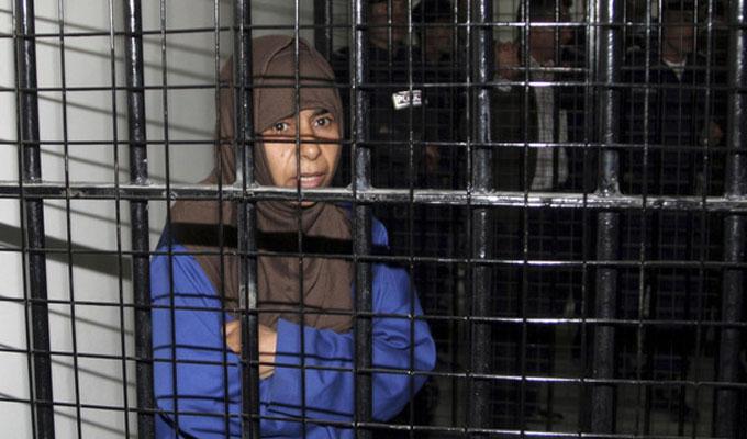 société-femme-terroriste-sajida-