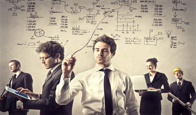 société-ingénieur-