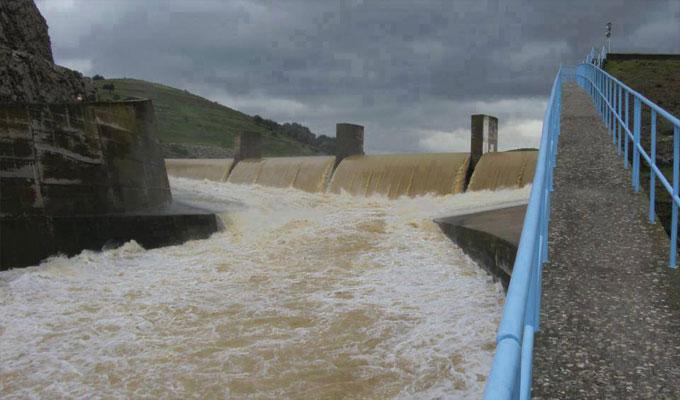 société-inondation-barage